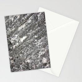 Granite Stone Stationery Cards