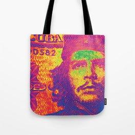 CHE ICON Tote Bag