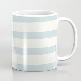 Marinera Coffee Mug