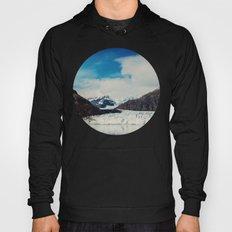 Glacier Bay Hoody