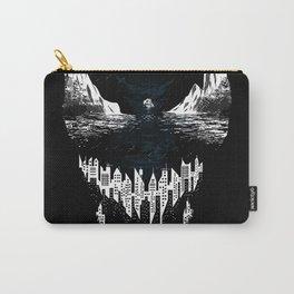 Venom city Carry-All Pouch