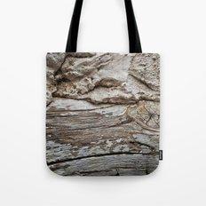029 Tote Bag