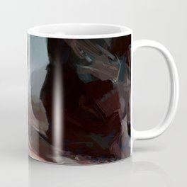 Holy Sphere! Coffee Mug