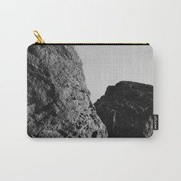 Monochrome Malibu Carry-All Pouch