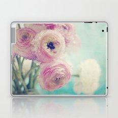 Abby Laptop & iPad Skin