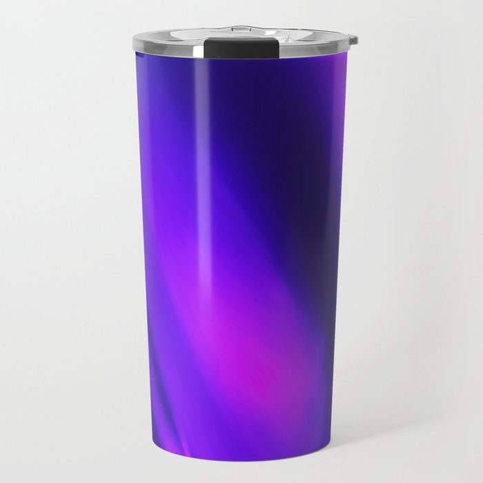Aurora I Travel Mug