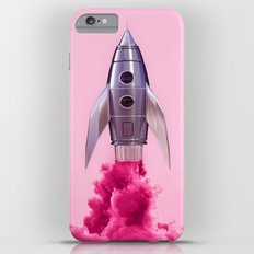 ROCKET Slim Case iPhone 6s Plus