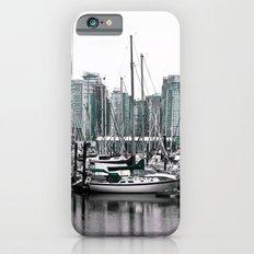 Vancity iPhone 6 Slim Case