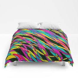 Flick Comforters