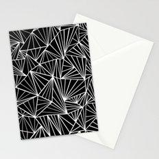 Ab Fan #2 Stationery Cards
