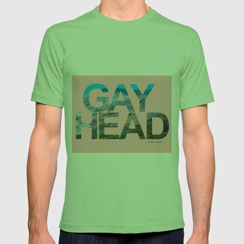 Gay Pride T-Shirt LGBTQ T-Shirt Martha/'s Vineyard T-Shirt Beach T-Shirt - Unisex Gay Head T-Shirt Mussel Tees Shirt