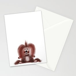 Tobey Stationery Cards