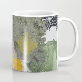 Carbonation Collection: spring Coffee Mug