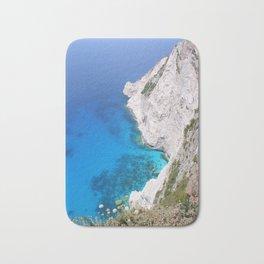 Kampi Cliffs Bath Mat
