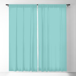 DPCSD Greecy color Blackout Curtain