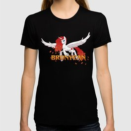 Apricity Soaring T-shirt