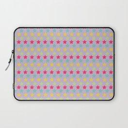 Amazing Baby Girl Design Laptop Sleeve