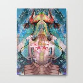 2012-51-23 63_49_33 Metal Print