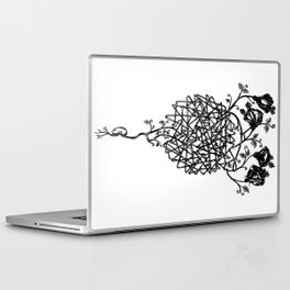 Soul Laptop & iPad Skin