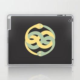 Auryn kawaii Laptop & iPad Skin
