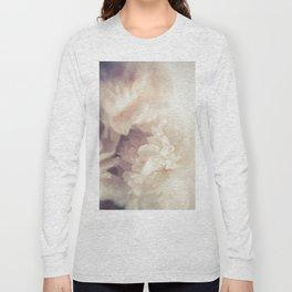 Tender Long Sleeve T-shirt