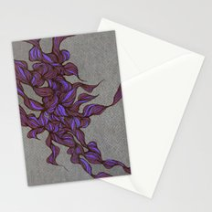 Waves #2 Stationery Cards