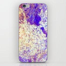 tp-0002-human iPhone Skin