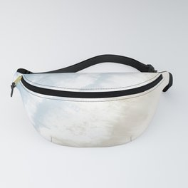 ABOVE Fanny Pack