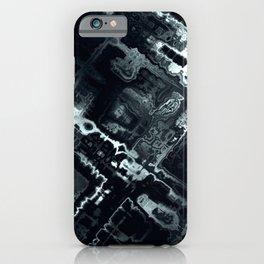 nightnet 0a iPhone Case