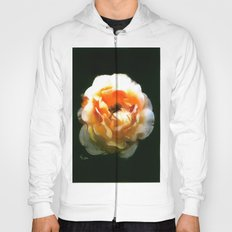 FLORAL ECLIPSE Hoody