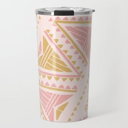 Cuimba Travel Mug