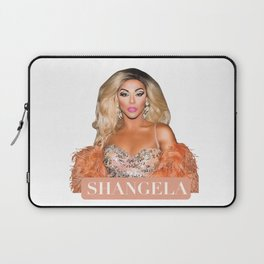 Shangela Laptop Sleeve