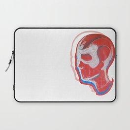 Headache Laptop Sleeve