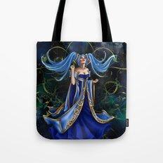 Sona Tote Bag