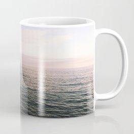 I Sea You Coffee Mug
