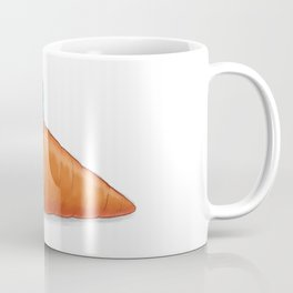 Tea Time Treats - March Hare Coffee Mug