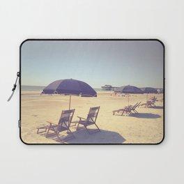 Summer of Love II Laptop Sleeve