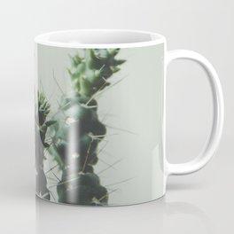 el cactuxxx Coffee Mug