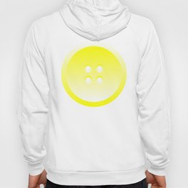 Button (from Design Machine archives) Hoody