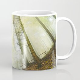 Interlude v3 Coffee Mug