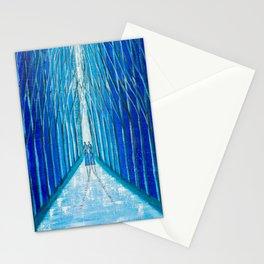 Amani Stationery Cards