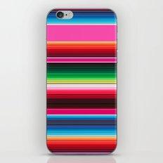 Baja iPhone & iPod Skin