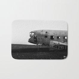 DC-3 Bath Mat