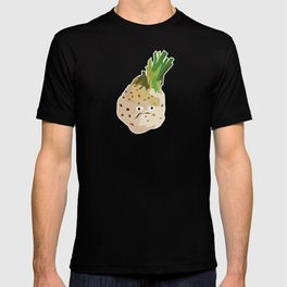 Grumpy Celeriac T-shirt