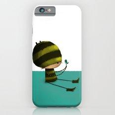 I like Birds Slim Case iPhone 6s