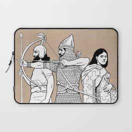 Archer Laptop Sleeve