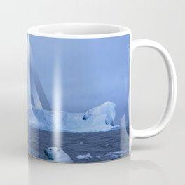 Polar Life Coffee Mug