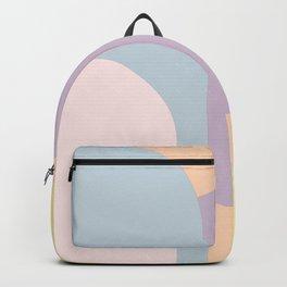 Form - Free mind Backpack
