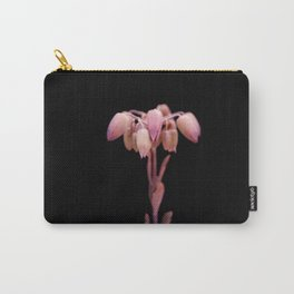 Mother of Thousands Carry-All Pouch