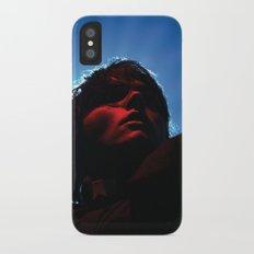 My Chemical Romance  iPhone X Slim Case